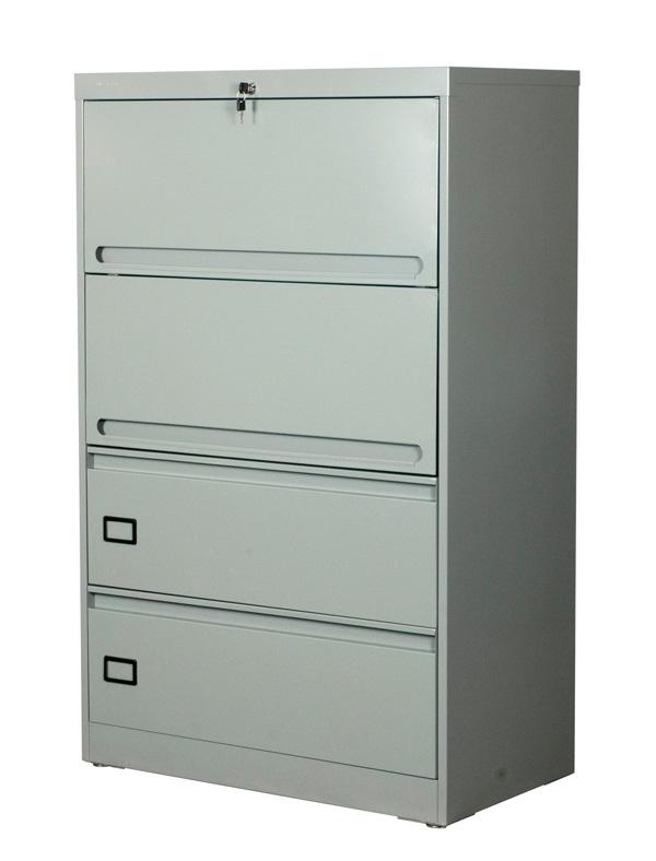 13-PA-9150