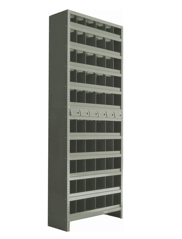 6-PEA-1901