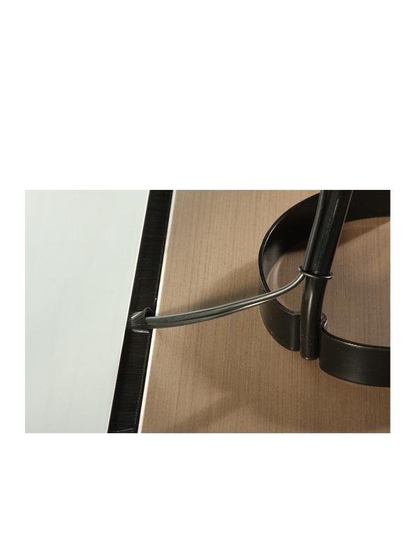 EAR-243-Detalle