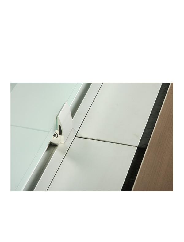 EAR-244-Detalle