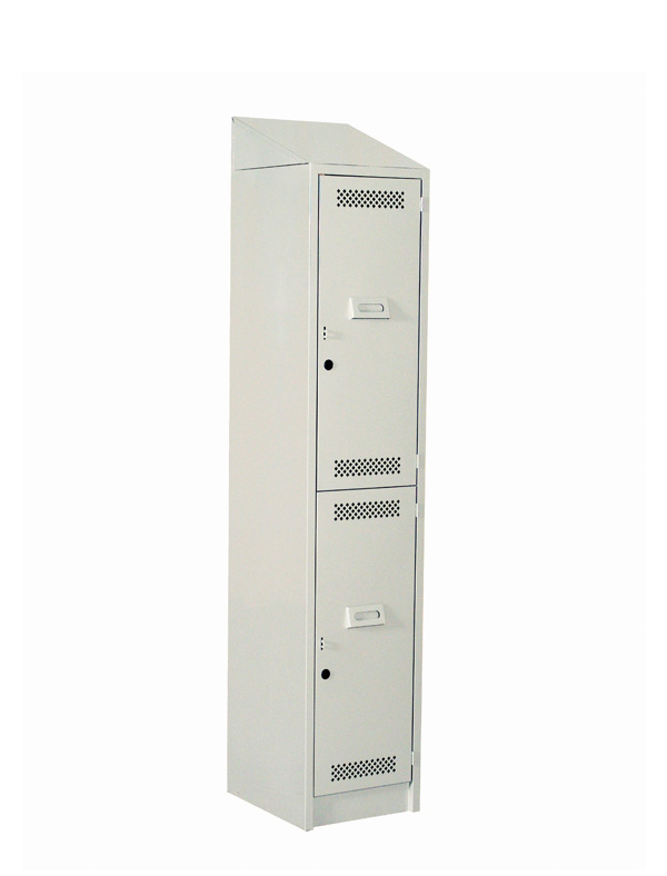 1-PLC-3192