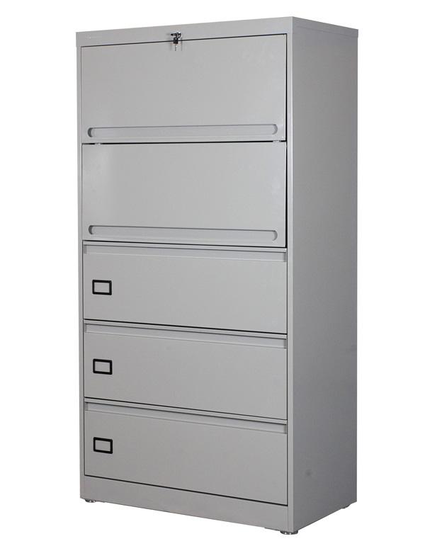15-PA-9152