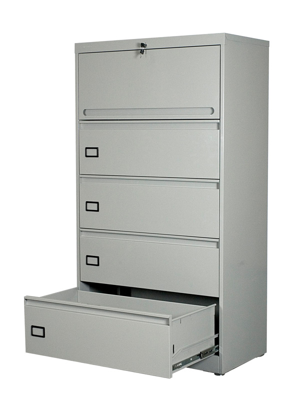 16-PA-9153
