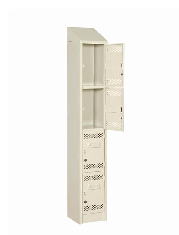 4-PLC-3199