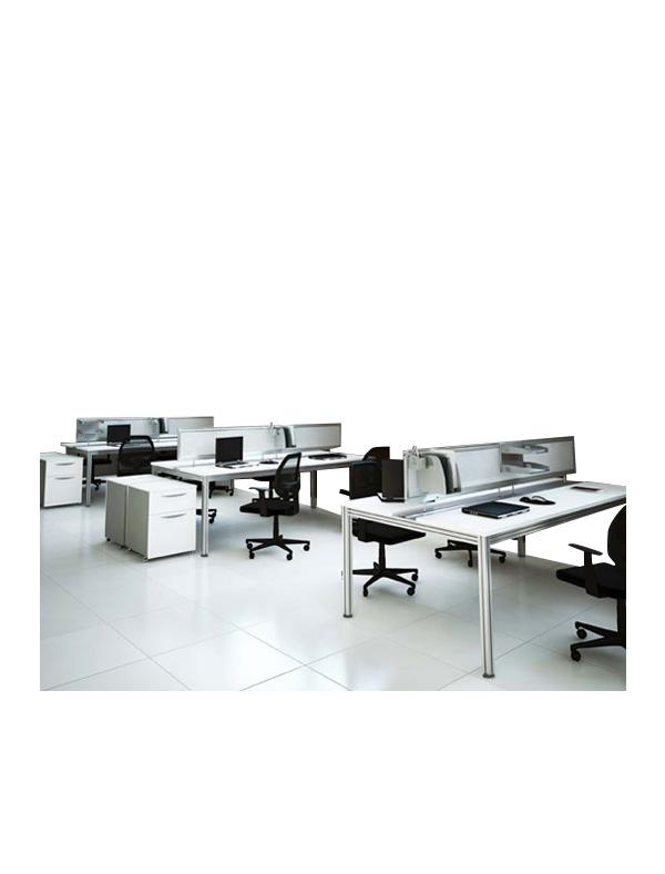 GLA-640-Estaciones-Operativas