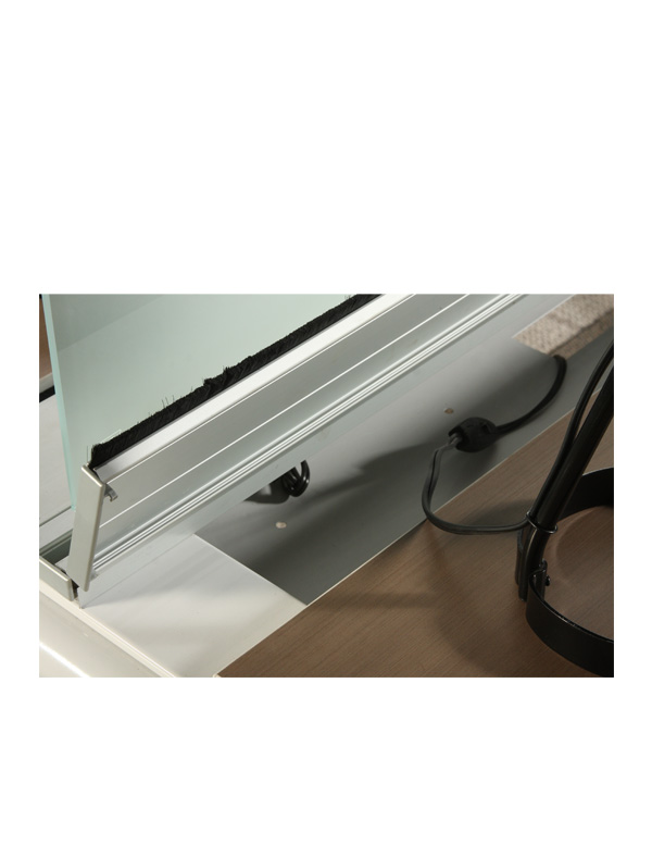 EAR-242-Detalle