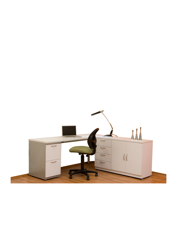 VKA-530-Conjunto-Secretarial
